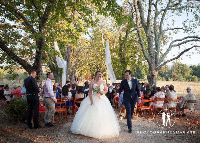 mariage-saint-julien-daille-var