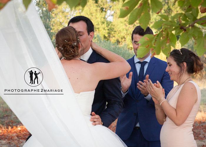 mariage-saint-julien-daille