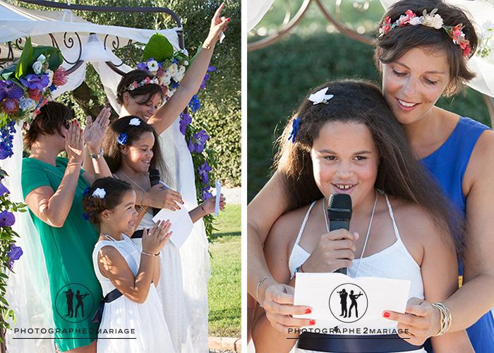 photos-mariage-chateau-vaudois