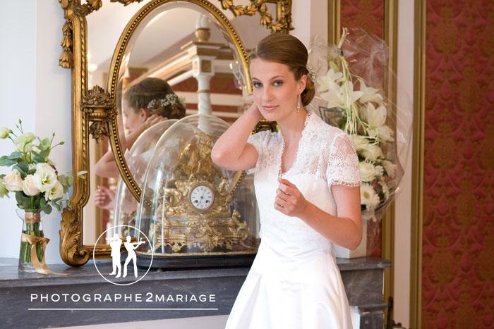 preparatif-mariage-chateau-de-robernier