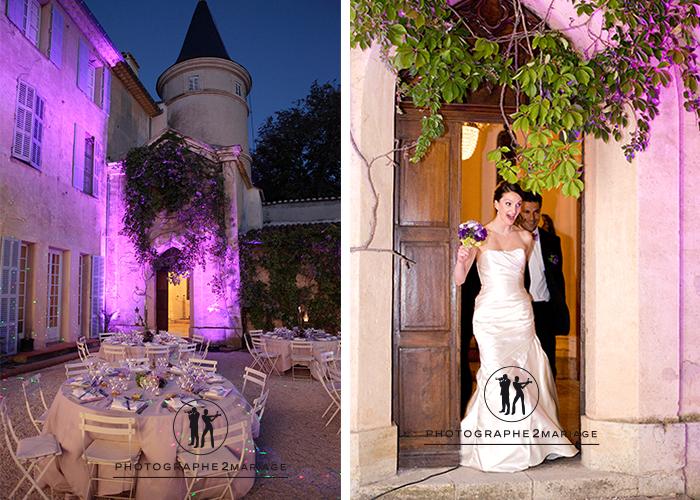 reception-mariage-chateau-robernier