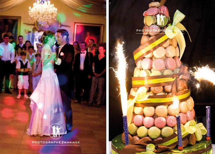 soiree-mariage-chateau-robernierr