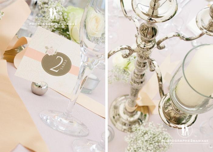 table-mariage-chateau-de-robernier