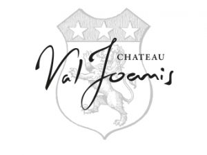 Chateau Val Joanis