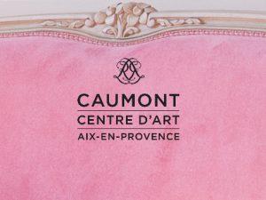 Hotel de Caumont –