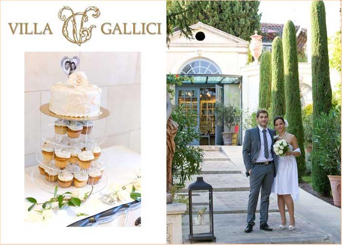 villa-gallici mariage