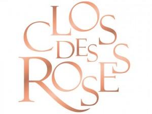 Clos des Roses
