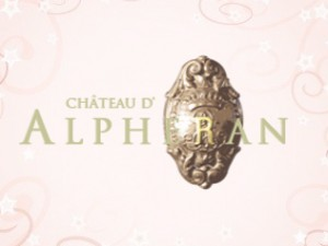 Chateau Alpheran