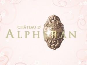 Chateau Alpheran