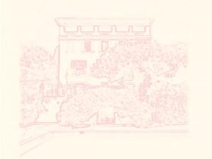 La Residence Cap Brun