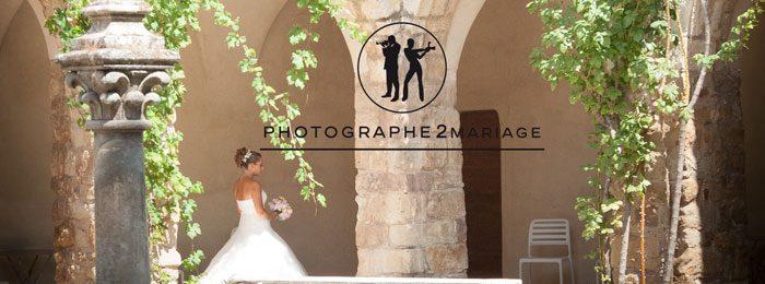 Mariage Sainte Roseline