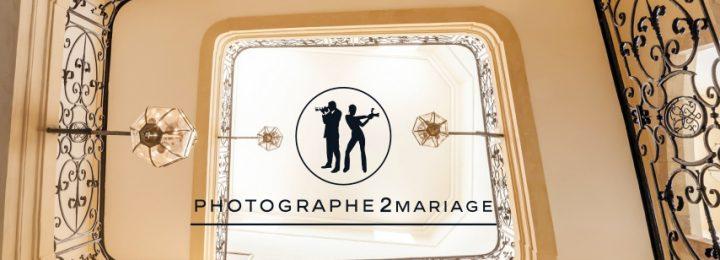 Mariage Hotel de Caumont